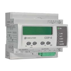 E52001 Dynamic power controller CDP-G